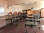 Aparatură medicală și mobilier școlar, pentru mai mulți sălăjeni