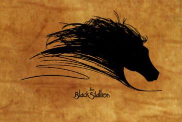 <span style='color:#B00000  ;font-size:14px;'>Filmul săptămânii</span> <br> The Black Stallion (Armăsarul negru)</p>