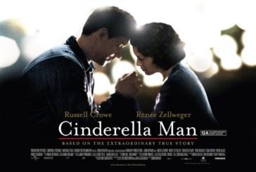 <span style='color:#B00000  ;font-size:14px;'>Filmul săptămânii</span> <br> Cinderella Man (Renăscut din cenușă)</p>