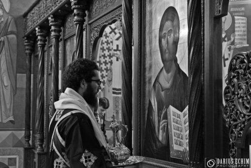 [AUDIO] IPS ANDREI – Postul Mare, perioadă de antrenament spiritual