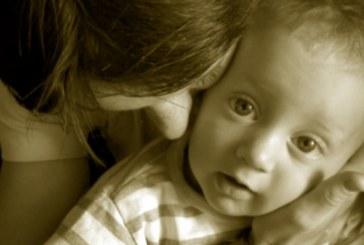[VIDEO] Cum ar fi o lume fără mame?