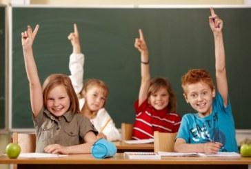 Precizări privind prezența orelor de religie în școli