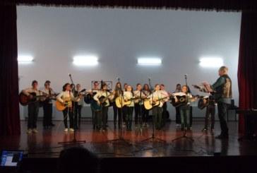 A IV a ediţie a Festivalului de muzică folk, organizat de Parohia Năsăud I, În Duminica Tomii, eveniment în memoria părintelui Dumitru Tomi