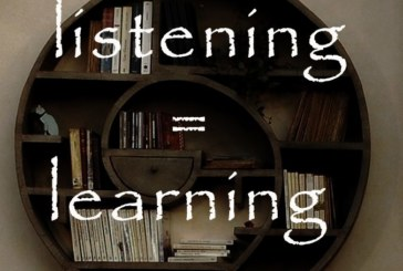 """""""Ascultarea nu este o disciplină. În ortodoxie, ascultarea este o taină"""""""
