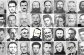 <span style='color:#B00000  ;font-size:14px;'>Sfinţii Părinţi, contemporanii noştri (Pr. Cătălin Pălimaru)</span> <br> Mărturisitorii Ortodoxiei  în perioada comunismului. Interviu cu istoricul Adrian Nicolae Petcu</p>