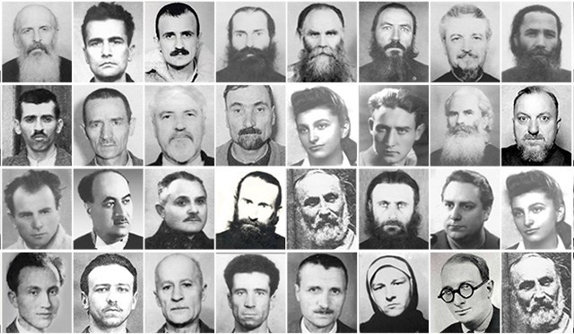 Mărturisitorii Ortodoxiei  în perioada comunismului. Interviu cu istoricul Adrian Nicolae Petcu