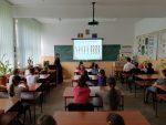 """Campania """"Sănătate pentru sate"""", la Cluj"""