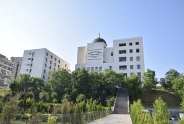 O nouă generație de absolvenți la Facultatea de Teologie Ortodoxă din Cluj-Napoca