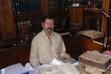 <span style='color:#B00000  ;font-size:14px;'>Sfinţii Părinţi, contemporanii noştri (Pr. Cătălin Pălimaru) </span> <br> Muntele Athos şi documentele româneşti (I) Interviu cu istoricul Florin Marinescu</p>