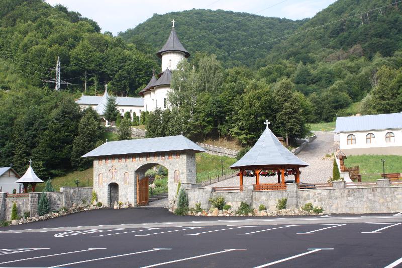Întrunire a Mitropolitului Andrei cu coordonatorii cercurilor preoțești din Arhiepiscopia Clujului