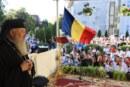 """ÎPS Andrei, mesaj adresat tinerilor din Mitropolia Clujului: """"Voi sunteți misionarii Bisericii"""""""
