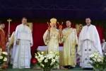Pomenirea Voievodului Mihai Viteazul, la 416 ani de la martiriul său