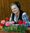 """EUGENIA CORPODEAN CICEU: """"Las puțin din sufletul meu în fiecare cântec pe care îl dăruiesc oamenilor"""""""