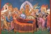 Agenda Ierarhilor din Mitropolia Clujului, la Praznicul Adormirii Maicii Domnului