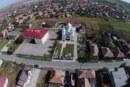 Triplă sărbătoare în localitatea clujeană Sânnicoara