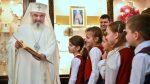 7 citate duhovnicești ale Patriarhului Daniel despre educația copiilor