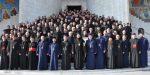 Zece ani de la Înființarea Episcopiei Sălajului