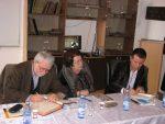 Desantul scriitoricesc de la Seminarul Teologic Ortodox din Cluj-Napoca