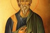 Agenda ierarhilor din Mitropolia Clujului, de sărbătoarea Sfântului Apostol Andrei, Ocrotitorul României