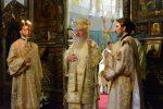 """ÎPS Andrei: """"Ce trebuie să fac?"""", este întrebarea la care ne răspunde Evanghelia de astăzi"""