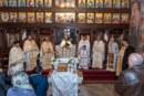 """Preot nou în parohia """"Întâmpinarea Domnului"""" din municipiul Cluj-Napoca"""