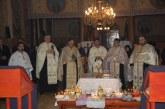 Întrunirea Cercului pastoral-misionar Sucutard