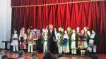 Părintele Constantin Necula a conferențiat la Năsăud