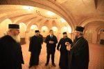 350 de familii și 400 de copii au primit daruri din partea Femeilor Ortodoxe din Baia Mare