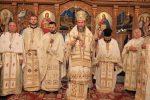 PS Iustin: Să ne rugăm lui Dumnezeu să ne ferească de orbirea trupească şi sufletească