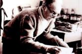 <span style='color:#B00000  ;font-size:14px;'>Sfinţii Părinţi, contemporanii noştri (Pr. Cătălin Pălimaru)</span> <br> Leonid Uspensky – 30 de ani de la moarte</p>