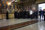Sinaxa stareților, starețelor, egumenilor și duhovnicilor, din Arhiepiscopia Clujului