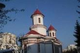 """Cerc preoțesc  la Parohia """"Tuturor Sfinților"""" din  Cluj-Napoca"""