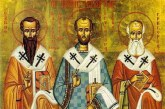 Agenda ierarhilor din Mitropolia Clujului la sărbătoarea Sfinților Trei Ierarhi