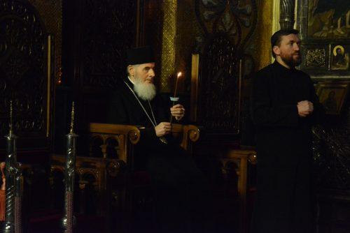 Ziua Unirii Principatelor Romane, sărbătorită la Cluj în prezența Mitropolitului Andrei
