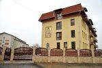 Un nou curs pentru învățarea noțiunilor de bază în îngrijiri paliative, la Centrul Sfântul Nectarie din Cluj