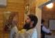 """Arhim. Benedict Vesa: """"Postul este imaginea Dorului după Dumnezeu!"""""""