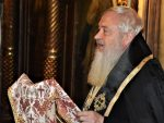 """Seară duhovnicească, în Parohia """"Sfântul Nicolae"""" din Cluj-Napoca"""