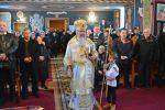 Părintele Toma Gherasimescu, mărturisitor în temnițele comuniste, comemorat astăzi la Iacobeni.