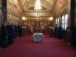 Muzica bisericească, în atenția preoților clujeni
