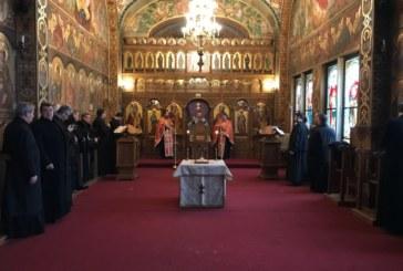 <span style='color:#B00000  ;font-size:14px;'>           </span> <br> Muzica bisericească, în atenția preoților clujeni</p>