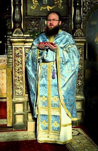 Pentru creștinii ortodocși a început Postul Mare