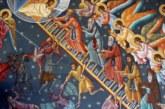 <span style='color:#B00000  ;font-size:14px;'> </span> <br> Agenda ierarhilor din Mitropolia Clujului la Duminica a 4-a din Postul Paștilor</p>
