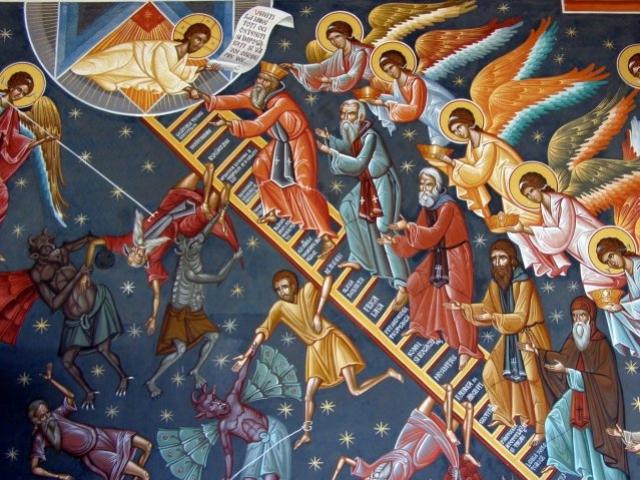 Agenda ierarhilor din Mitropolia Clujului la Duminica a 4-a din Postul Paștilor