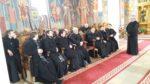 Cercuri preoțești în Protopopiatul Cluj II