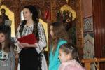 """Eveniment muzical dedicat Maicii Domnului și tuturor mamelor, la Parohia """"Nașterea Domnului"""""""