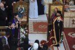 Arhimandritul Teofil Roman a fost hirotonit Arhiereu vicar al Episcopiei Spaniei şi Portugaliei