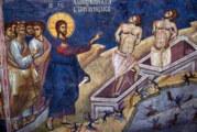 <span style='color:#B00000  ;font-size:14px;'> Catehism. ABC-ul credinţei (Pr. Cătălin Pălimaru)</span> <br> Patimi şi virtuţi în viaţa duhovnicească 2</p>