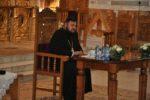 Conferința preoțească de primăvară în Episcopia Sălajului