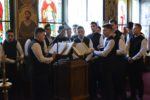 O nouă generație de absolvenți la Seminarul Teologic Ortodox din Cluj-Napoca