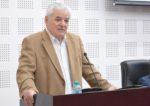 Conferintă despre Biserica Ortodoxă Română și Marea Unire, la Facultatea de Teologie Ortodoxă